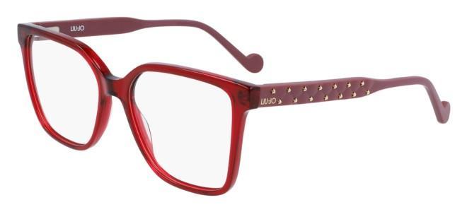 Liu Jo eyeglasses LJ2733