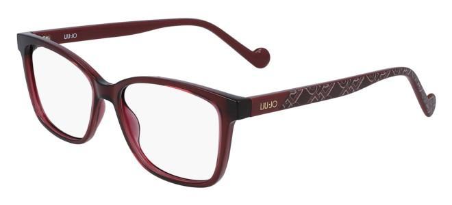 Liu Jo eyeglasses LJ2734