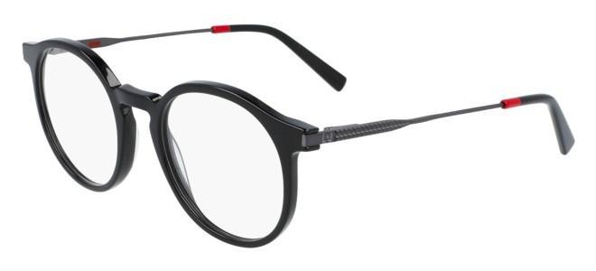 Liu Jo eyeglasses LJ2735