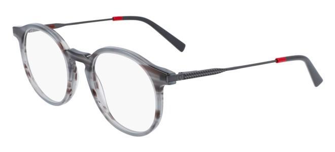 Liu Jo briller LJ2735