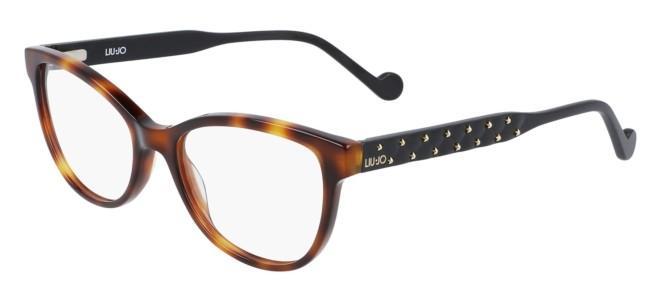 Liu Jo eyeglasses LJ2736