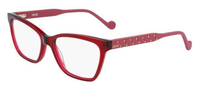 Liu Jo eyeglasses LJ2737