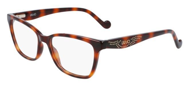 Liu Jo eyeglasses LJ2739