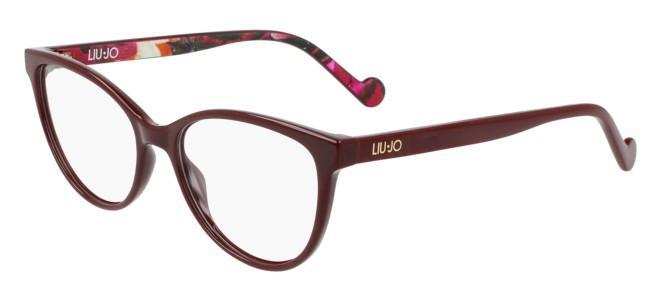 Liu Jo briller LJ2740