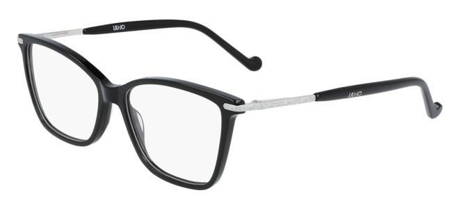 Liu Jo eyeglasses LJ2741