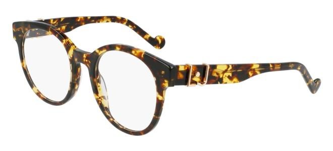 Liu Jo eyeglasses LJ2742