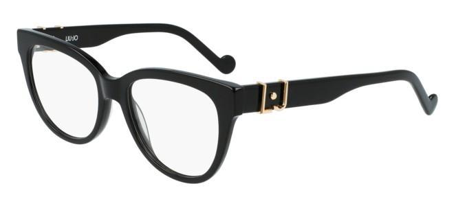 Liu Jo eyeglasses LJ2743