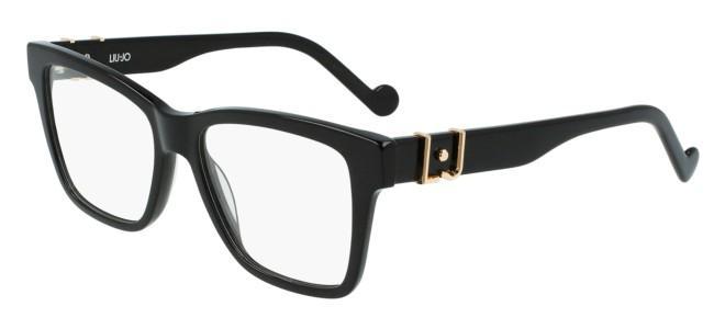 Liu Jo eyeglasses LJ2744