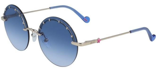 Liu Jo solbriller LJ3100S JUNIOR