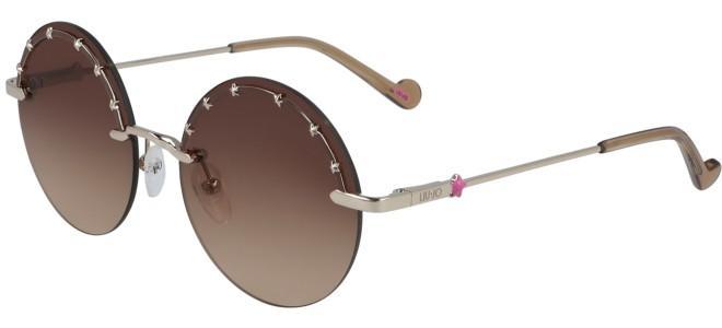 Liu Jo sunglasses LJ3100S JUNIOR