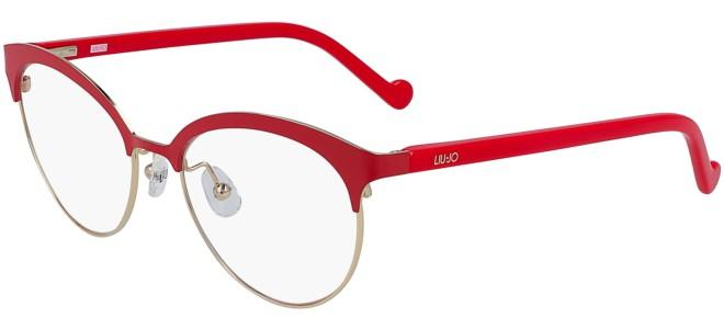 Liu Jo eyeglasses LJ3100 JUNIOR
