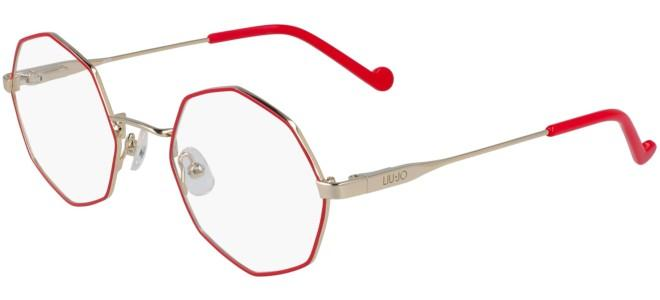 Liu Jo eyeglasses LJ3101 JUNIOR