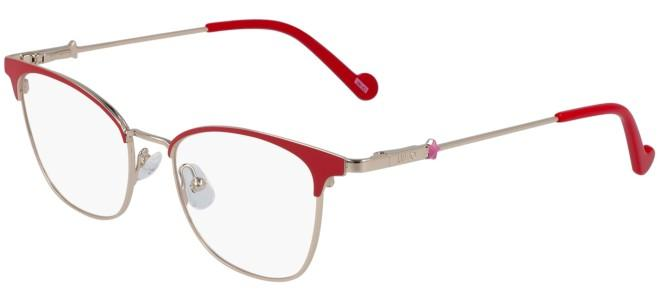 Liu Jo eyeglasses LJ3102 JUNIOR