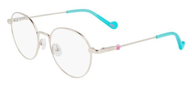 Liu Jo eyeglasses LJ3103 JUNIOR