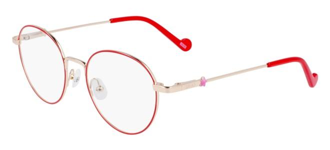 Liu Jo eyeglasses LJ3103 JUNIOR