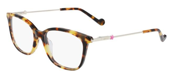 Liu Jo eyeglasses LJ3611 JUNIOR