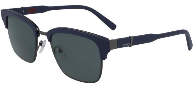 Liu Jo solbriller LJ725SP