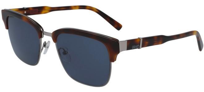 Liu Jo solbriller LJ725S