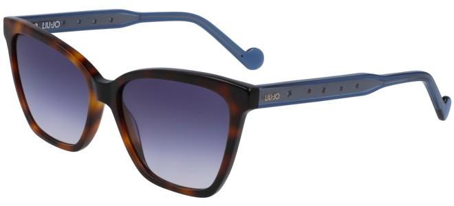 Liu Jo solbriller LJ727S
