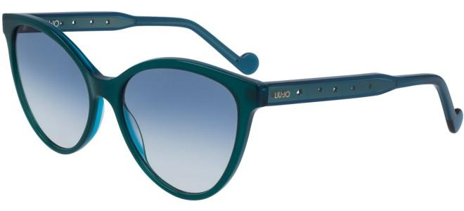 Liu Jo solbriller LJ728S