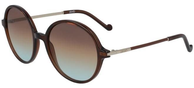 Liu Jo sunglasses LJ729S