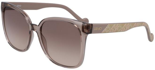 Liu Jo sunglasses LJ730S