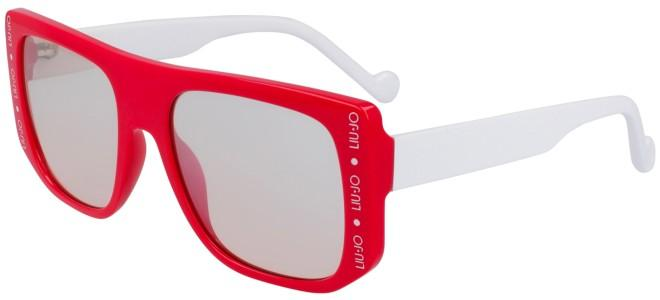 Liu Jo sunglasses LJ731S