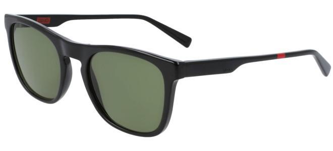 Liu Jo solbriller LJ732S