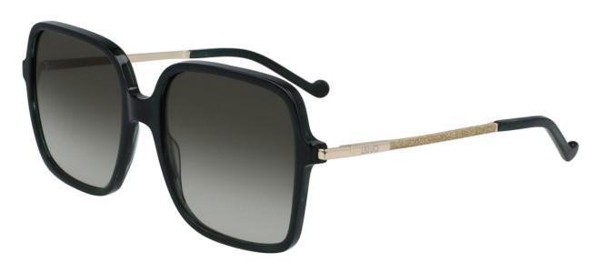 Liu Jo solbriller LJ734S