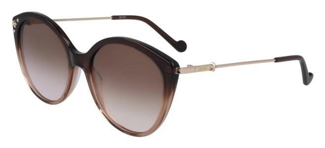 Liu Jo sunglasses LJ735S