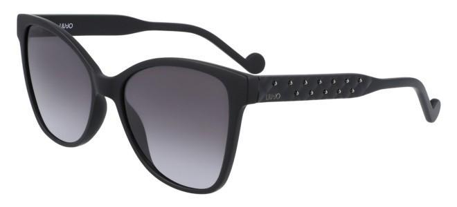 Liu Jo solbriller LJ736S