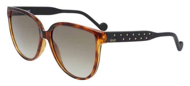 Liu Jo solbriller LJ737S
