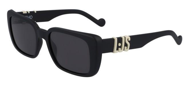 Liu Jo sunglasses LJ739S