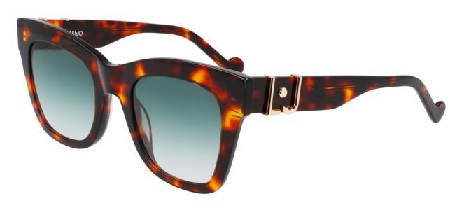 Liu Jo sunglasses LJ746S