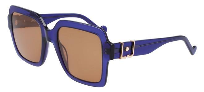 Liu Jo sunglasses LJ748S