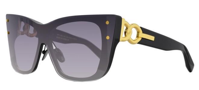 Balmain sunglasses ARMOUR