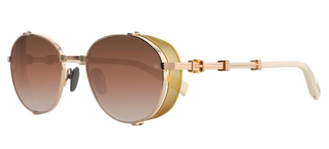 Balmain sunglasses BRIGADE I
