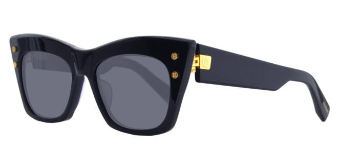 Balmain sunglasses B-II