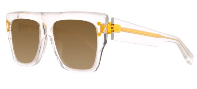 Balmain sunglasses B-I