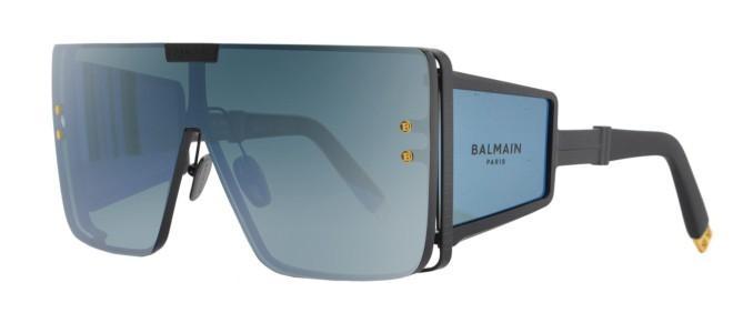 Balmain solbriller WONDER BOY LTD - LIMITED EDITION