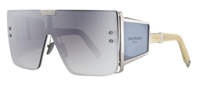 Balmain sunglasses WONDER BOY LTD - LIMITED EDITION