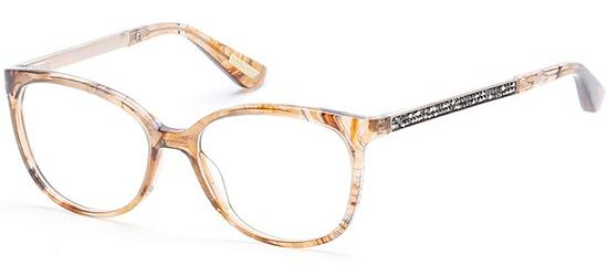 Guess by Marciano GM0282