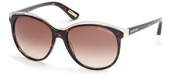 Guess by Marciano GM0744