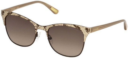 Guess by Marciano GM0774