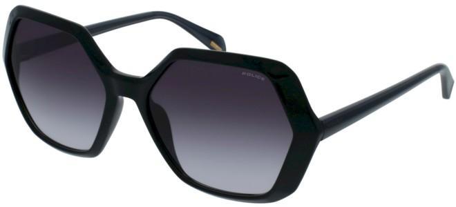 Police sunglasses ALOUD 1 SPLA98