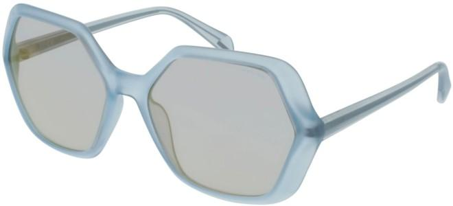 Police sunglasses ALOUD 1 SPLA98