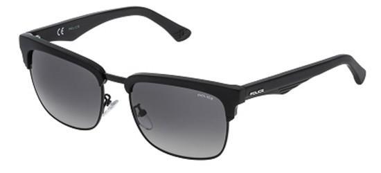 BLACKBIRD 1 SPL354