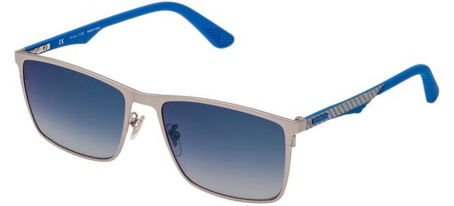 Police zonnebrillen CARBONFLY 4 SPL779