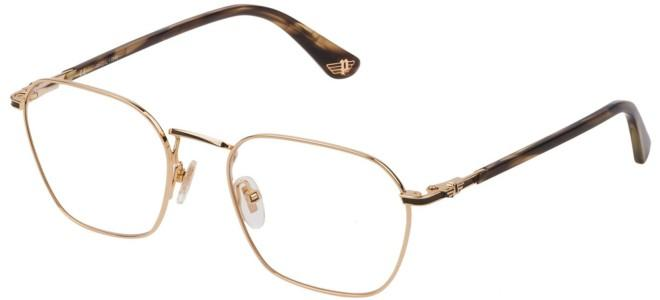 Police eyeglasses COUPE 4 VPL882