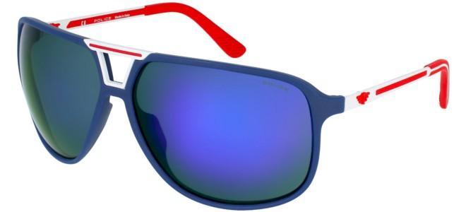 Police solbriller EDGE 10 SPL969